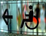 1 04 invalid lift 0. вадами зору, інвалідів