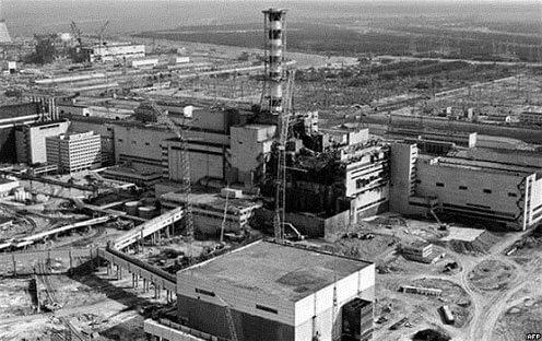 1 26 chernobyl mertvyj kusochek zemli 2