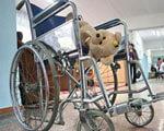 1 17 deafa368fd 1. дітей-інвалідів, реабілітації