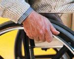 1 30 000110. особливими потребами, інвалідність, інвалідів