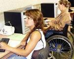 1 05 e299db274da49d9213411cf463e9258b L. обмеженими можливостями, реабілітації, інвалідів
