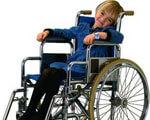 1 10 disabledchild 0. дітей-інвалідів, обмеженими можливостями, реабілітації