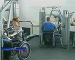 1 17 8542. инвалидов, реабилитации