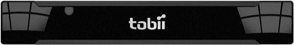 1 01 tobii-image-PCEyeGo-isolated 1