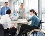 1 15 IS188-031 S. інвалідів