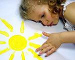 1 28 regular 25 2. детей-инвалидов, интернате, патологиями