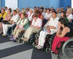 1 13 784521 2. реабілітації, інвалідів