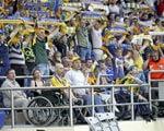 1 17 85425 2. инвалидов, ограниченными физическими возможностями, парафан-клуба