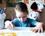 1 23 a72deb38806bd1613390d. дитина з майбутнім, синдромом аутизму