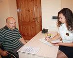 1 2 13 100513 2. обмеженими фізичними можливостями, інвалідів