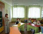 1 30 dity inval 1 2. дітей-інвалідів, особливими потребами