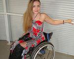 1 26 DSC02787 2. инвалидам