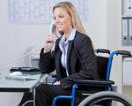 1 10 6 015755351 40300 1 2. неповносправних, особливими потребами, інвалідів