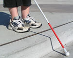 1 14 blind-person 0 2. підприємство