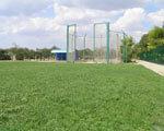 1 27 Стадион-для-метаний-в-Заозерном-13-300x224 2. стадиона