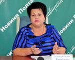 Восени в Кременчуці відкриють денне відділення реабілітації дітей-інвалідів РЕАБІЛІТАЦІЇ