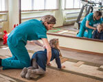 1 28 regular DSC7628 2. детей-инвалидов, реабилитации