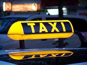 Соціальне «таксі» для інвалідів працює в Чернігові