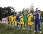 1 10 Ukraine 1 2. інвалідів
