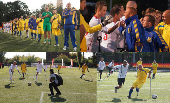 1 10 Ukraina 2