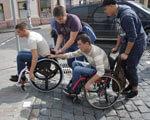 1 19 vimage1 2. інвалідному візку