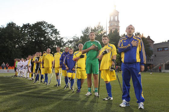 1 10 Ukraine 1
