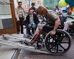 1 04 images 137691056985 2. доступності, инвалиды, колясочники