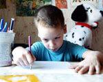 1 20 0152ca23a46a72deb38806bd1613390d. дитина з майбутнім, аутизмом