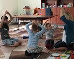 1 18 5 954126 2. дітей-інвалідів, особливими потребами, реабілітації