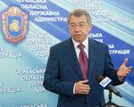 Голова ОДА: «На Черкащині за 8 місяців цього року працевлаштовано 392 інваліда». інвалідів
