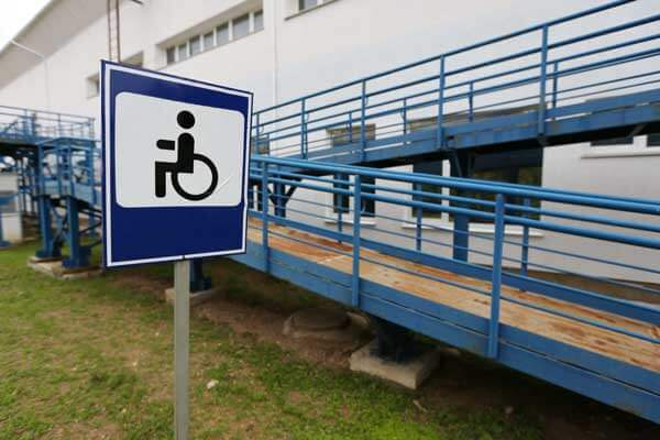 Репортаж из спортивного рая. инвалидной коляске, инвалидов, ограниченными возможностями, паралимпийской, реабилитации