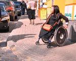 1 18 dsc0171 2. візочників, маломобільних, пандуси, інвалідів