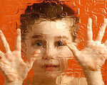 1 21 ww108714 2. аутизм, аутисти