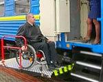 1 30 show 26918 1. обмеженими фізичними можливостями, інвалідів