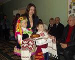В Краматорске открыли центр для реабилитации детей-инвалидов. детей-инвалидов, реабилитации