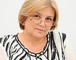 1 14 Ivanova 1. психічними розладами, інвалідів