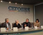 """У прес-студії """"Сегодня Мультимедиа"""", відбулася онлайн-конференція на тему """"Як в Україні реалізовується право на освіту, дітей з особливими потребами."""" (ВІДЕО). особливими потребами"""