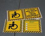 1 31 p 82188 1 gallerybig 2. інвалідів