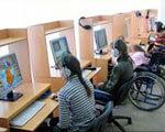 1 15 images10 2. реабілітації, інвалідів