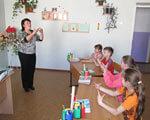 Глухих школярів потрібно вчити разом з усіма СУРДОПЕДАГОГІВ