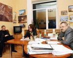 В Феодосии намерены создать Центр инклюзии и реабилитации для детей с ограниченными возможностями ОГРАНИЧЕННЫМИ ВОЗМОЖНОСТЯМИ