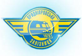 1 20 logo 1