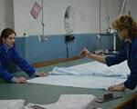 Урядовий уповноважений приділяє увагу підприємствам громадських організацій інвалідів ОЛЕКСІЙ ЖУРАВКО ІНВАЛІДІВ