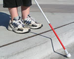1 14 blind-person 0 2. паралімпійський чемпіон