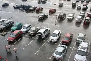 1 04 3 parking kiev5 1