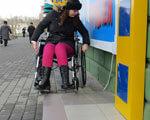 1 29 2013 11 28 18383 1 2. инвалид, инвалидной коляске, маломобильных, пандус