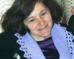 «Хрустальная» женщина Валентина Миньковская: «Врачи убеждали, что я рожу инвалида. А Бог дал мне здорового мальчика» ВАЛЕНТИНА МИНЬКОВСКАЯ