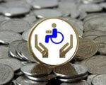 1 27 bezimeni-1 1 2. обмеженими фізичними можливостями, особливими потребами, інвалідів