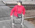 1 03 19099 1 2. доступності, інвалідністю, інвалідів