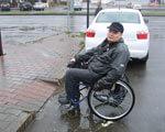 1 02 s6001281 1 2. инвалидном кресле